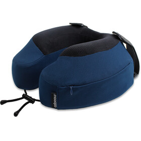 Cabeau Evolution S3 Neck Pillow indigo